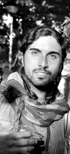 Dr. Lorenzo Messeri
