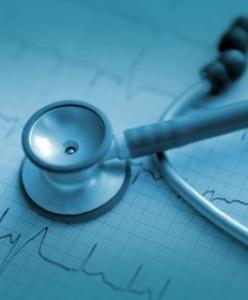 lezioni-cardiologia 320