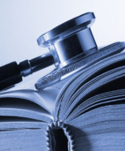 Cardiovet Publication