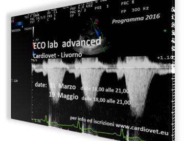 ECO lab advanced